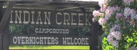 Central:  Indian Creek Recreational Park